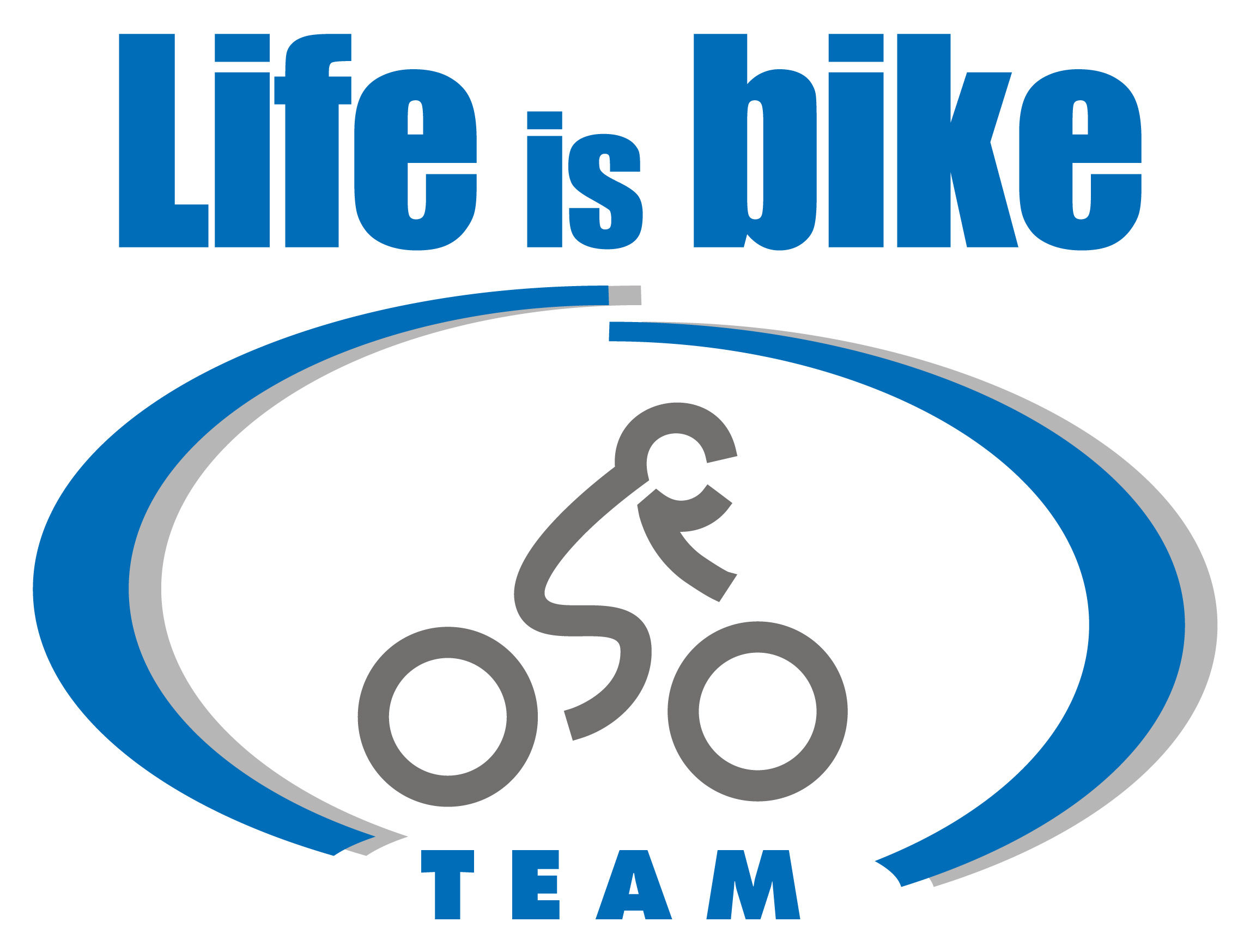A.S.D. Life is Bike